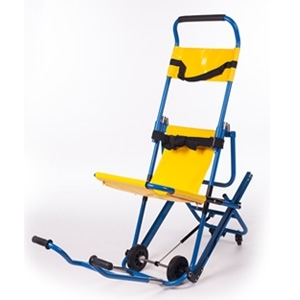 Picture for category Evacuation Chairs