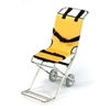evac carry chair