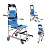 Telescopic Head Rest Stair Chair