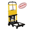 Motorised Stair Climbing Hand Truck