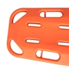 children EMS backboard