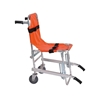 ambulance stair chair