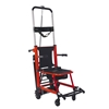 electric powered motorised stairclimber evacuation chair