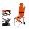 combination stretcher chair