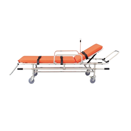 ambulance car stretcher ,Ambulance Cot Stretcher,Stretcher For Ambulance Car