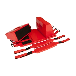 Picture for category Head Immobilizer