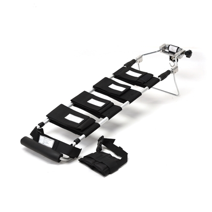 Adult Traction Splint,Traction Splint Set ,Leg splint,Traction Splinting ,Emergency traction splints