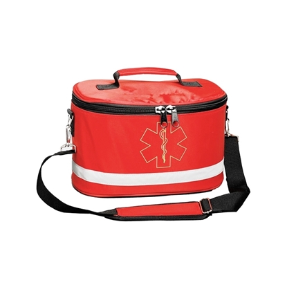 Out-call Trauma Bag