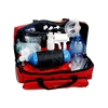 Marine Resuscitation First-aid Kit