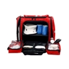 Adventure First-aid Kit