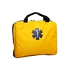 Trauma Dressing Medical Bag