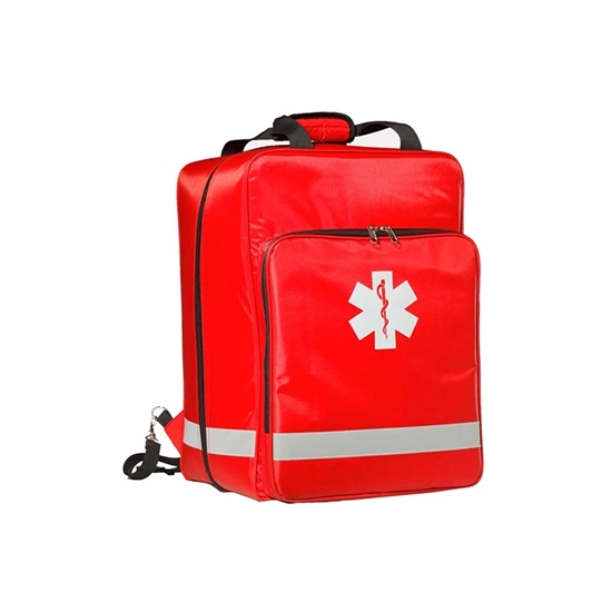 Comprehensive Medical Backpack