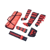 fracture splint kit