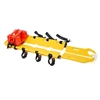 HDPE scoop stretcher