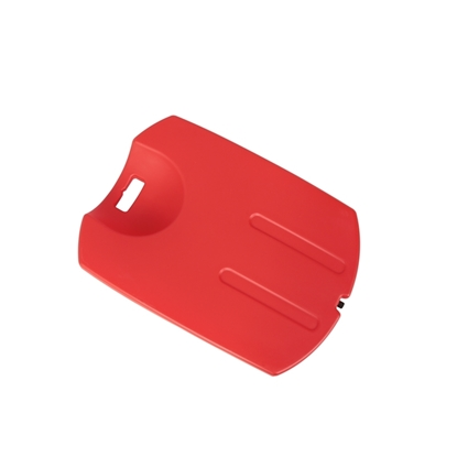 CPR press board