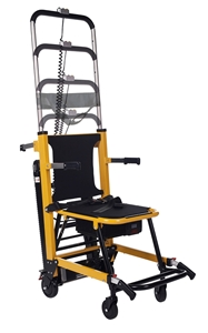 Picture for category Electric Stair Climbing Chair