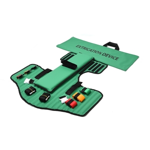 Picture for category Splint