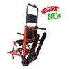 electric powered stair climbing chair