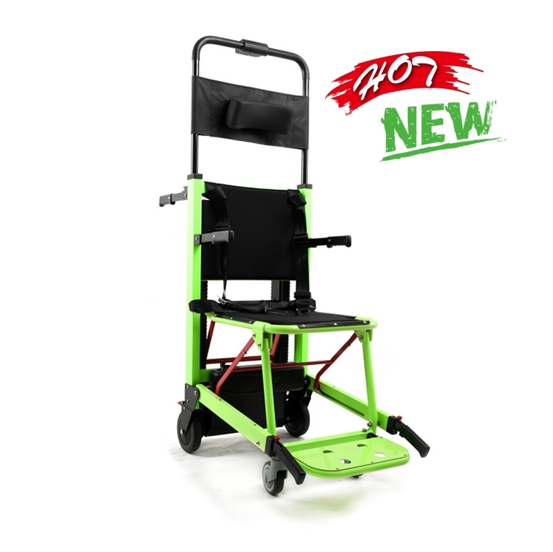Power Stair Chair, Electric Stairway Chair|StairchairPro com