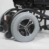 Picture of Electric Power Wheelchair ST-EW01