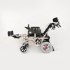 Picture of Multi-function Electric Wheelchair (ST-EW10)