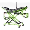 Picture of Compact Self Loading Ambulance and Emergency Stretcher EMS-D219