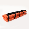 Picture of PVC Limbs Splint (EMS-A405F)