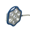 Picture of Mobile LED Operating Light on Wheels-SE03