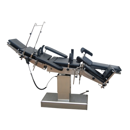 Picture of Versatile Electric Operating Table (Double Surface) AO-OT2A