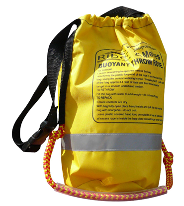 Picture of Throw Bag (EMS-A411E)