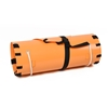 Изображение Multifunctional Emergency Rescue Soft Stretcher (EMS-A407)