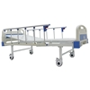 Foto de Cama plegable manual de hospital (HB-M233)