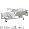 Picture of Manual Hospital Bed (HB-M311)