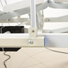 Picture of Medical Electric Hospital Bed (HB-E202)