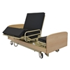 Picture of Muti-functional ICU Full Electric Hospital Bed (HB-E701)