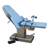 Picture of Universal Electric-hydraulic Operating Table AO-OT3A