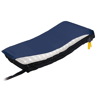 Изображение Medical Nursing Bed Tube Antil-Decubitus Air Pump Mattress-AO APM104