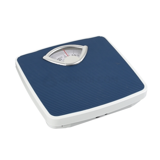 Foto de Mechanical Weighing Scale