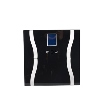 Picture of Electronic Weighing Scale