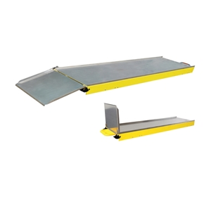 Picture for category Stretcher Platform
