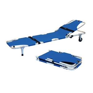 Picture for category Stretchers without Handles