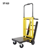 Picture of Powered Stair Hand Truck with Platform ST-G3