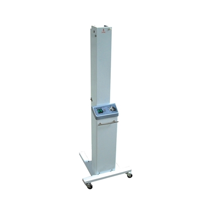 Picture of Mobile ultraviolet disinfection vehicle  AO-SV101