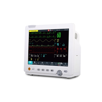 Изображение Multi-Parameter Patient Monitor