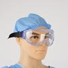 Picture of Single-use Medical Safety Goggles AO-MG101