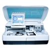 Image sur Fully Automatic Biochemistry Analyzer