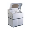 Picture of Clinical chemistry analyzers for medical use