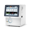 Picture of 3 Part Hematology Analyzer
