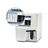 Picture of Benchtop 5 part hematology analyzer