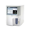 Picture of Fully automatic 5-part differential cell counter analyzer